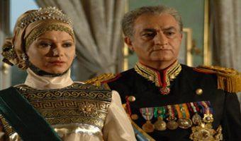 102965 340x200 - فیلمنامهنویس «باشگاه خریداران دالاس» فیلمی درباره «محمدرضا پهلوی» می نویسد