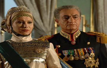 102965 - فیلمنامهنویس «باشگاه خریداران دالاس» فیلمی درباره «محمدرضا پهلوی» می نویسد