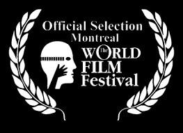 1441697191804 1234562 - برگزیدگان جشنواره مونترال کانادا معرفی شدند