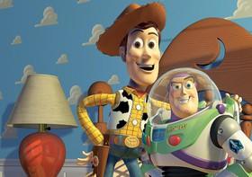 1442403174023 789 - بیستمین سالگرد ساخت اولین انیمیشن بلند سینما جشن گرفته شد