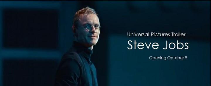 6a0120a5580826970c01b8d115b9de970c 800wi 2zunxnhghzswuw8v5f02kg - استقبال بسیار خوب منتقدان از فیلم Steve Jobs : دورخیز Fassbender برای اسکار ۲۰۱۶