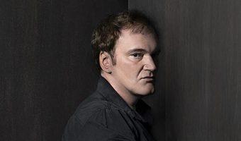 BigSlider 340x200 - گفتگوی مفصل و پر نکته Quentin Tarantino کارگردان The Hateful Eight با نیویورک مگزین