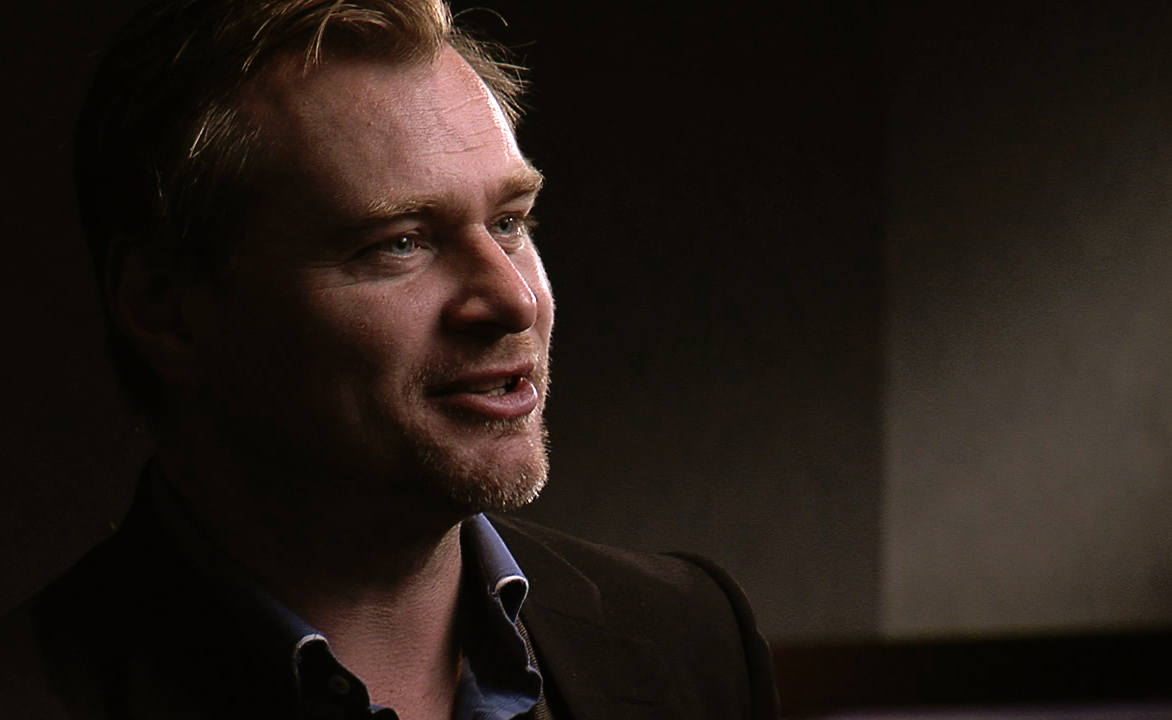 Chris Nolan - جولای 2017، تاریخ اکران سینمایی بعدی کریستوفر نولان