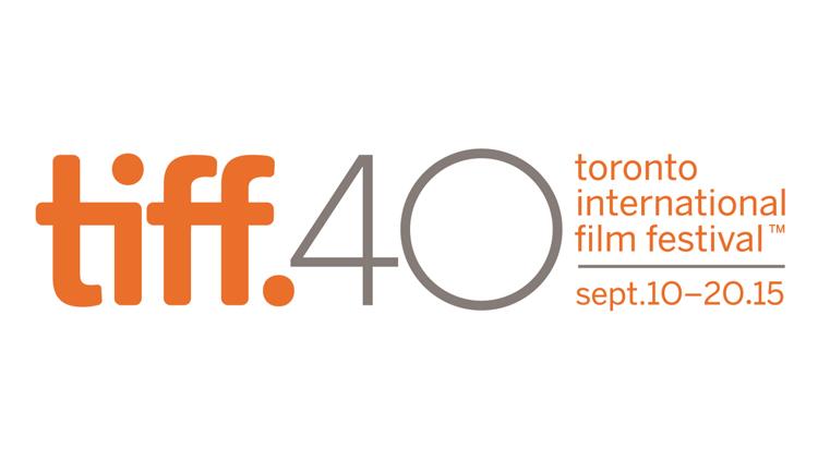 "TIFF 2015 Toronto International Film Festival Show Details Winner List Date Time - ""اتاق"" برنده جایزه People's Choice Award فستیوال تورنتو شد"