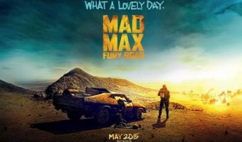 nhung phim an khach 2015 mad max skcsvn 340x200 - دانلود پشت صحنه فیلم Mad Max: Fury Road محصول 2015