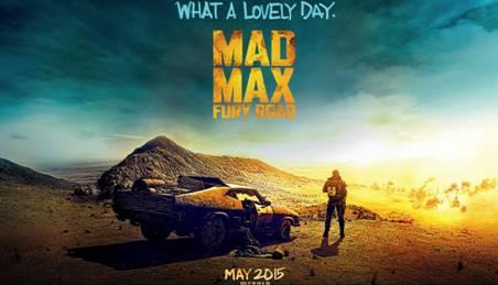 nhung-phim-an-khach-2015-mad-max-skcsvn
