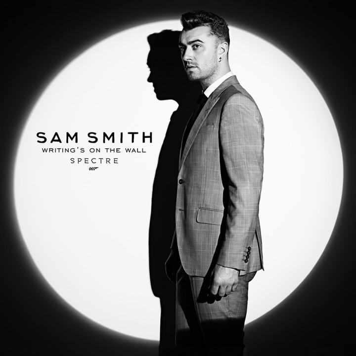 spectre sam smith writings on the wall meuv6txzr6ohc2whahbrn7k7e7ymehlxe7fh3dbz8g - Sam Smith خواننده فیلم Spectre شد