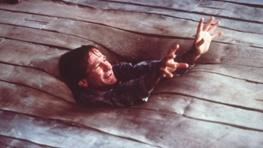 14 8 12 214028jumanji 1995 - بازسازی فیلم محبوب «جومانجی» پس از سالها