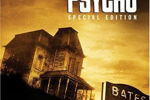 16 Psycho 300x200 - نقد فیلم Psycho (روانی)