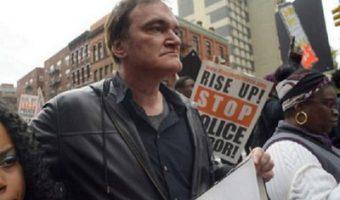 1883699 340x200 - پلیس نیویورک خواستار تحریم فیلم های کوئنتین تارانتینو شد