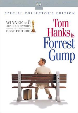 http://cinemodern.ir/wp-content/uploads/2015/10/19-Forrest-Gump.jpg