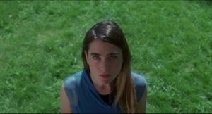 25 Requiem for a Dream - نقد فیلم مرثیه ای برای یک رویا (Requiem for a Dream)