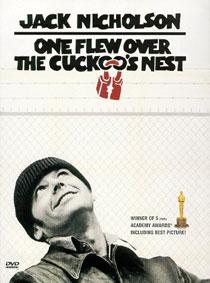 http://cinemodern.ir/wp-content/uploads/2015/10/6-One-Flew-Over-the-Cuckoos-Nest.jpg