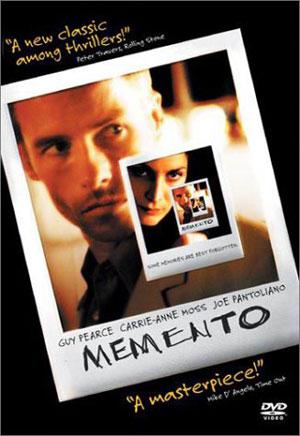 http://cinemodern.ir/wp-content/uploads/2015/10/8-Memento.jpg