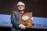 94 15 10 17 178301871927 - جایزه لومیر جشنواره فرانسه به مارتین اسکورسیزی رسید