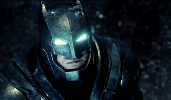 "Batman BvS 340x200 - اطلاعات تازهای از فیلم ""بتمن علیه سوپرمن"" و دنیای دیسی"
