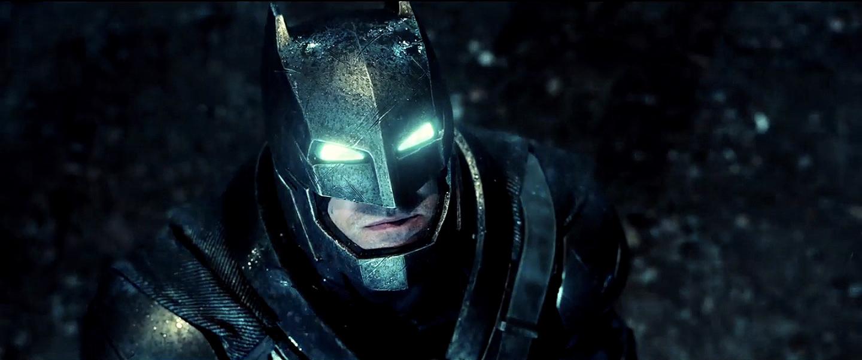 "Batman BvS - اطلاعات تازهای از فیلم ""بتمن علیه سوپرمن"" و دنیای دیسی"