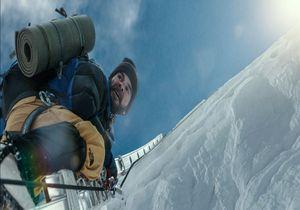 Everest2 - نقد فیلم Everest (اورست)