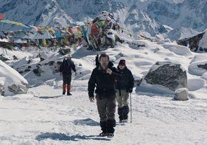 Everest4 - نقد فیلم Everest (اورست)
