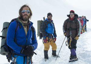 Everest5 - نقد فیلم Everest (اورست)