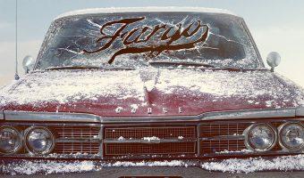 Fargo gallery Car 870x530 340x200 - نگاهی به افتتاحیه فصل دوم سریال FARGO