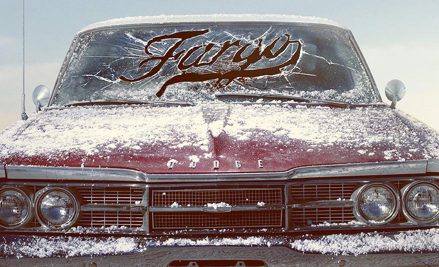 Fargo gallery Car 870x530 - نگاهی به افتتاحیه فصل دوم سریال FARGO