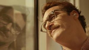 Her Joaquin Phoenix1 - نقد فیلم Her (او)