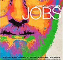JobsCoverFront 210x200 - مخالفت همسر استیو جابز با فیلم ساخته شده درباره زندگی او