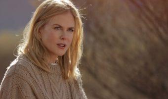 Nicole Kidman 638x368 340x200 - همکاری Adrian Lyne و Nicole Kidman در فیلم Silent Wife