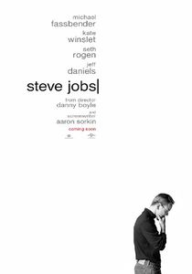 media/kunena/attachments/1076/SteveJobs.jpg