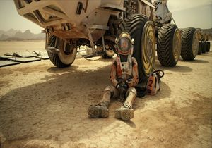 media/kunena/attachments/4286/TheMartian3.jpg