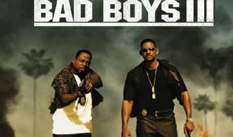 bad boys 3 301flzzhpzg9ojahycrpxc 340x200 - ویل اسمیث بازگشت نزدیکِ Bad Boys 3 را تایید کرد