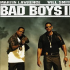 bad boys 3 301flzzhpzg9ojahycrpxc 70x70 - ویل اسمیث بازگشت نزدیکِ Bad Boys 3 را تایید کرد