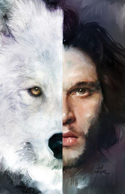 d78dfb923d91d136a31953a79e750a82 - موشکافی اسرار Game of Thrones: والدین جان اسنو چه کسانی هستند؟