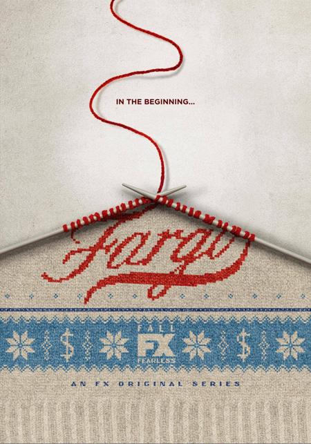 fargo season 2 poster 01 - نگاهی به افتتاحیه فصل دوم سریال FARGO