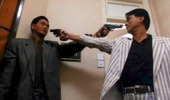 killer 1989 340x200 - پروژه ی جدید John Woo: بازسازی فیلم The Killer