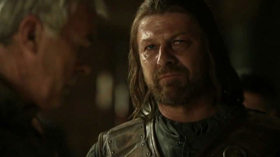 maxresdefault1 - موشکافی اسرار Game of Thrones: والدین جان اسنو چه کسانی هستند؟