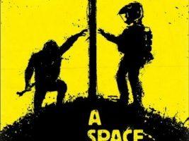 01938054069266433000 267x200 - دانلود فیلمنامه فیلم 2001A Space Odyssey