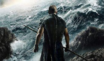 05811126812141916506 340x200 - دانلود پشت صحنه فیلم Noah محصول 2014