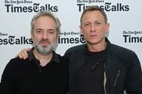 15 11 8 1614171897191 - سم مندز کارگردان بریتانیایی اعلام کرد دیگر جیمز باندی نخواهد ساخت