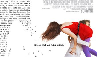 23915416410079655227 340x200 - دانلود پشت صحنه فیلم Ruby Sparks محصول 2012