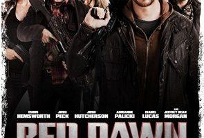 58173804881882813105 295x200 - دانلود پشت صحنه فیلم Red Down محصول 2010