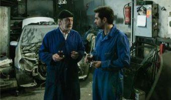 58c8107e241206be2888fca997bce7e6 M 340x200 - شهاب حسینی در یک فیلم در انگلستان، با شخصیتهای ایرانی