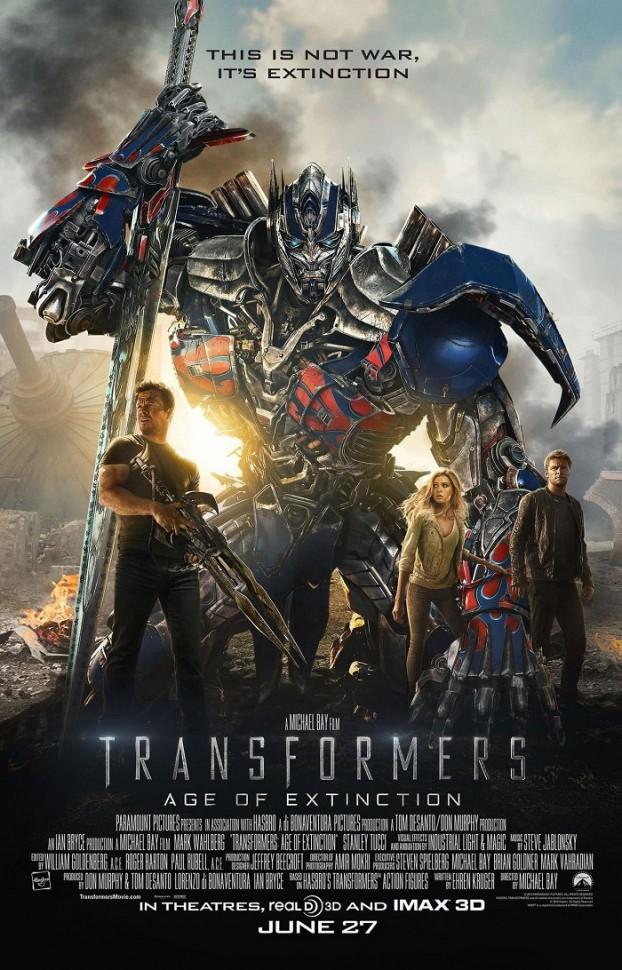 67532791564812049684 - دانلود پشت صحنه فیلم Transformers Age Of Extinction محصول 2014