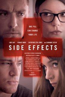 86329434793119436005 - دانلود پشت صحنه فیلم Side Effects محصول 2013