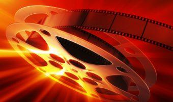 91971464203510256709 340x200 - آشنایی با انواع فرمت های فیلم در اینترنت
