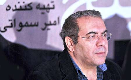 981303176170ea772cb11c4af81adf2a M - توضیحات شهاب حسینی درباره شکایت اخیرش در دادگاه
