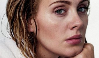 "Adele 5 340x200 - مصاحبه بسیار مفصل و خواندنی مجله ""رولینگ استون"" با ادل همزمان با انتشار آلبومش"