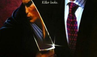 MV5BMjIyMTYwMTI0N15BMl5BanBnXkFtZTgwNTU2NTYxMTE@. V1 SX640 SY720  340x200 - دانلود فیلمنامه فیلم American Psycho