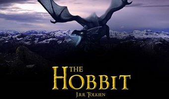 hobbit poster1 340x200 - پیتر جکسون: نمیدانم در زمان ساخت فیلم های «هابیت» چه غلطی میکردم!